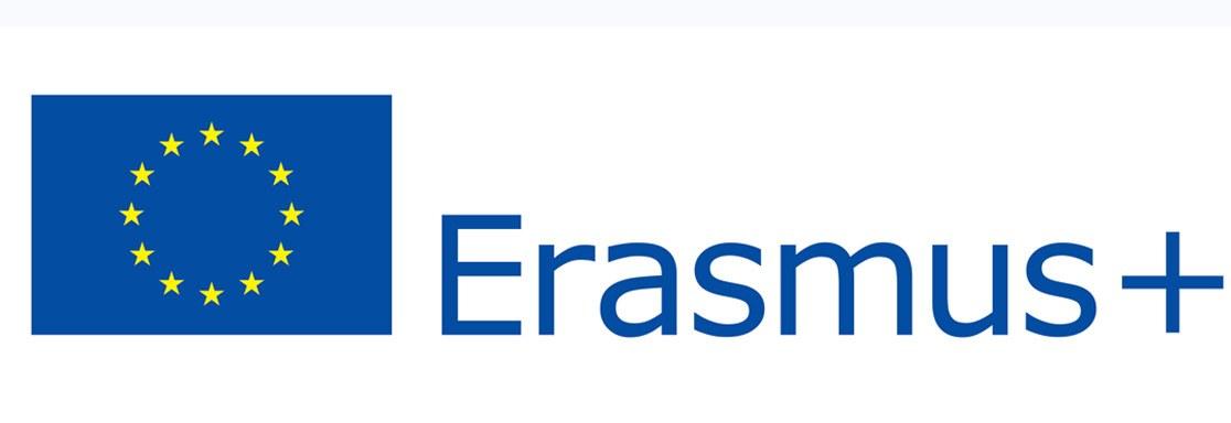 Visokoj školi socijalnog rada dodeljena Erasmus+ povelja