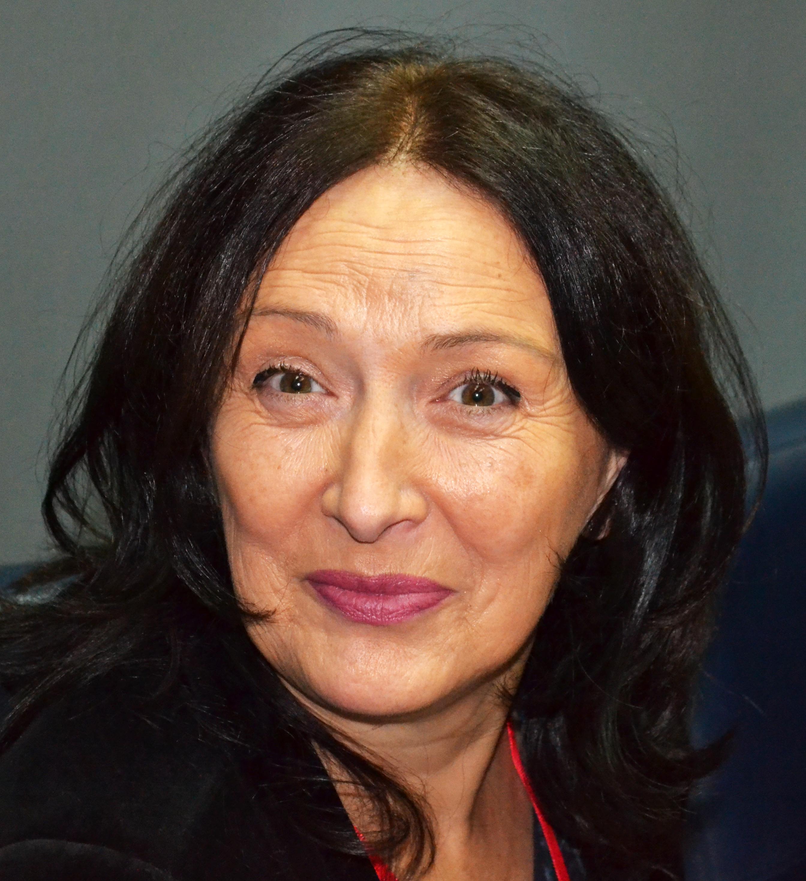 Sanja Đurđević