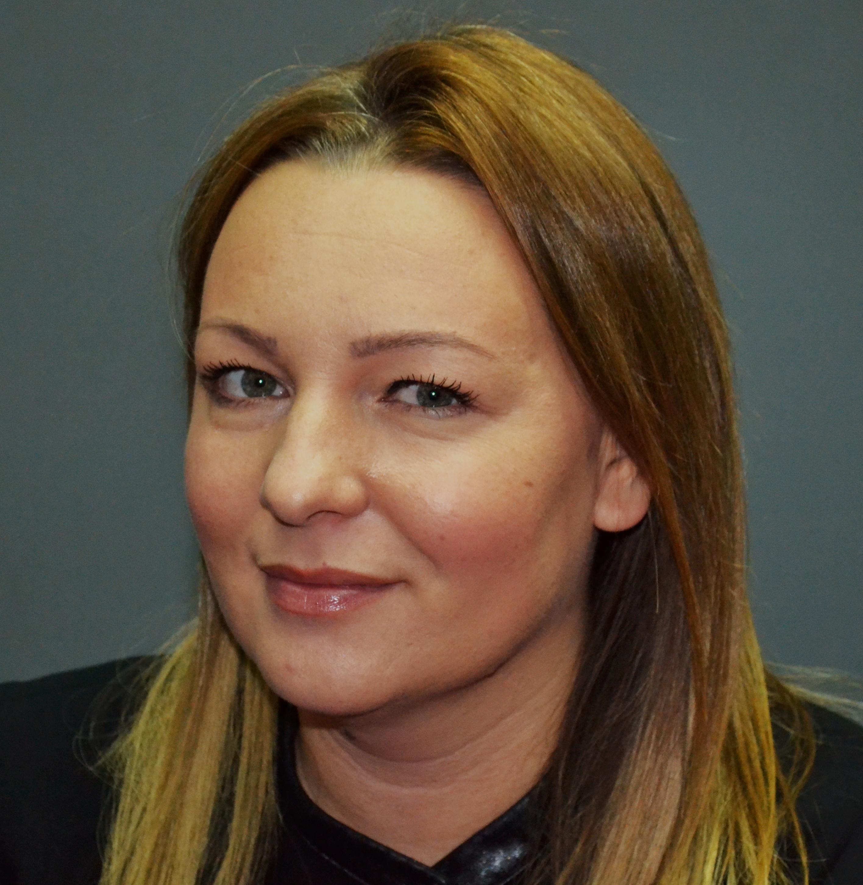 Neda Milošević