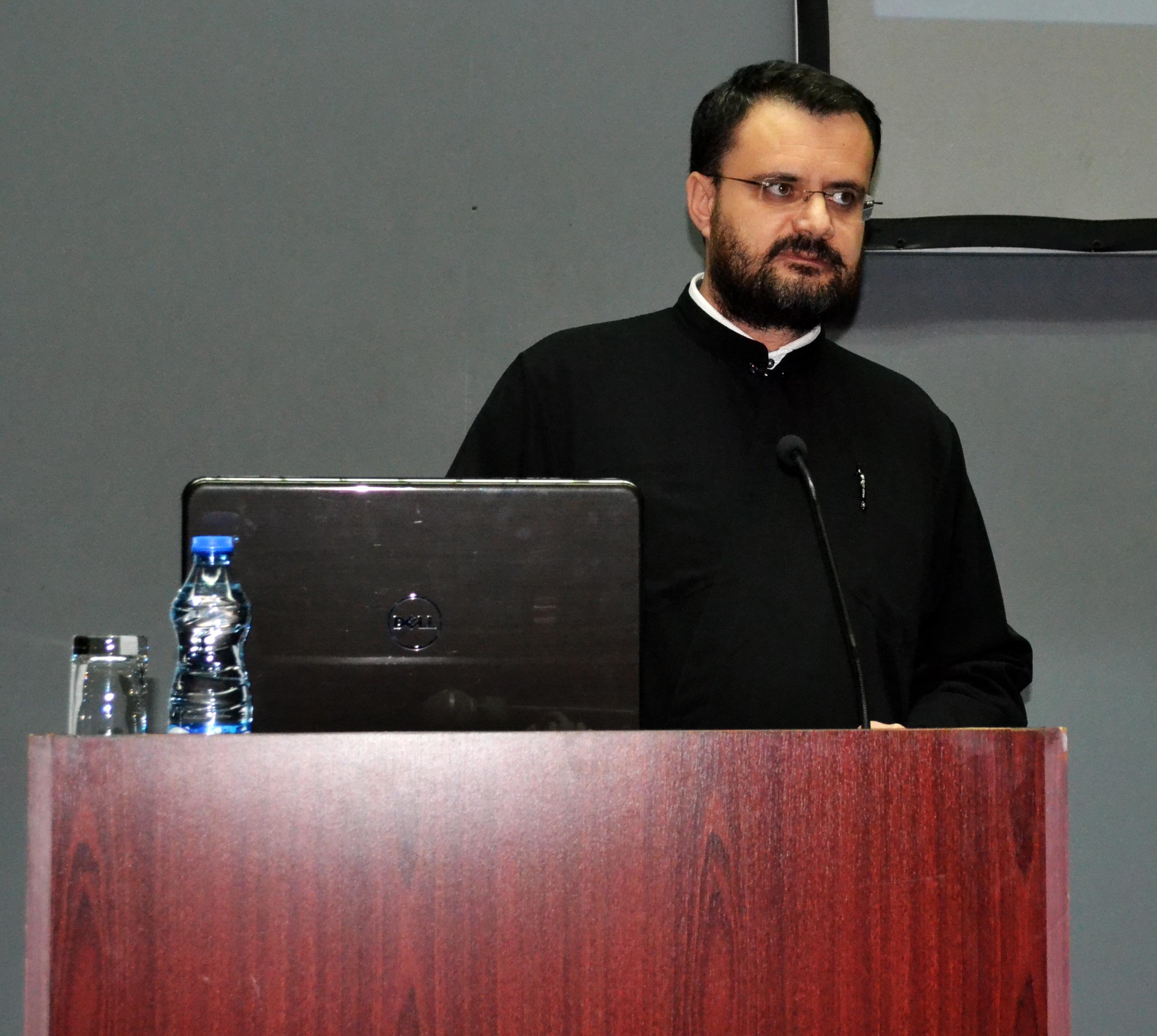 Boris Milinković