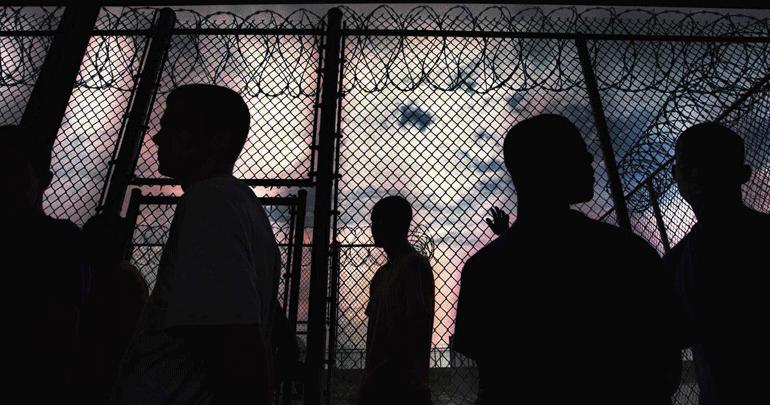 Društveni odgovori na delinkvenciju i viktimizaciju maloletnika u Srbiji
