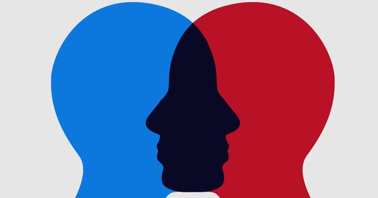 Prekomerna empatija i empatijsko sagorevanje