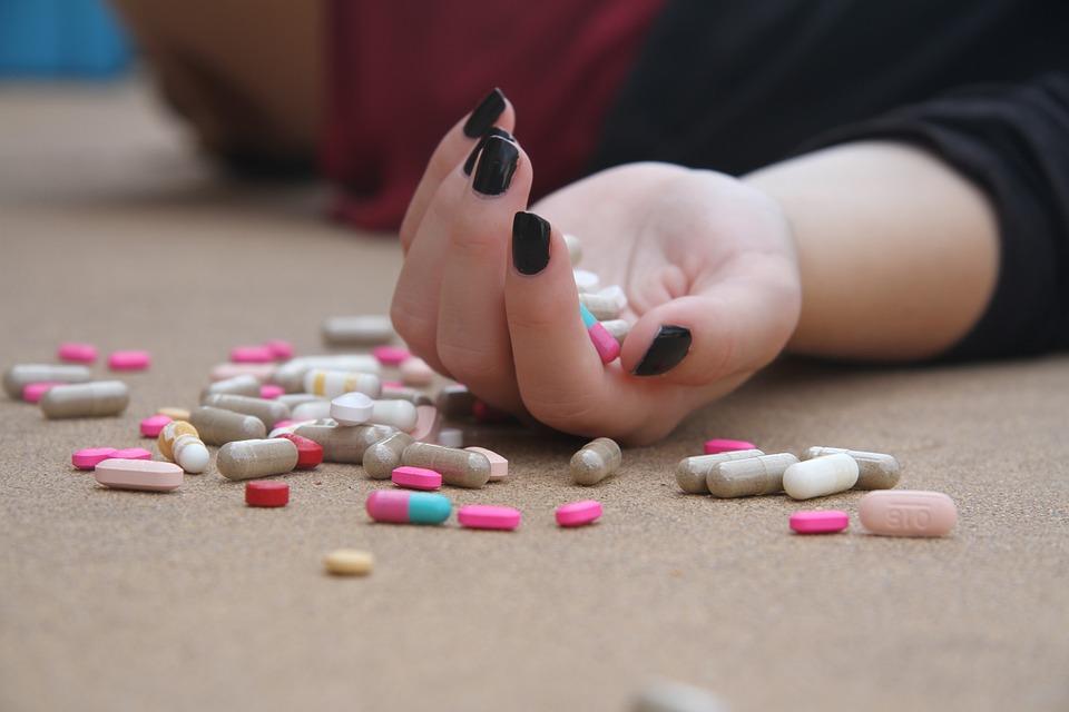 Svetski dan prevencije samoubistava: 100 000 mladih izvrši samoubistvo tokom jedne godine!