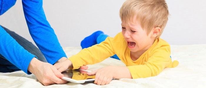 Koje su strategije za suzbijanje problematičnog ponašanja u radu sa decom sa smetnjama u razvoju?
