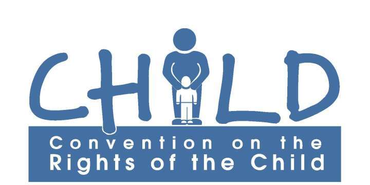 Prava deteta – 30 godina od usvaljanja Konvencije o pravima deteta