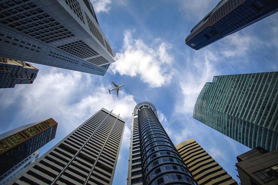 Svetski dan urbanizma: Urbanisti posvećeni budućnosti!
