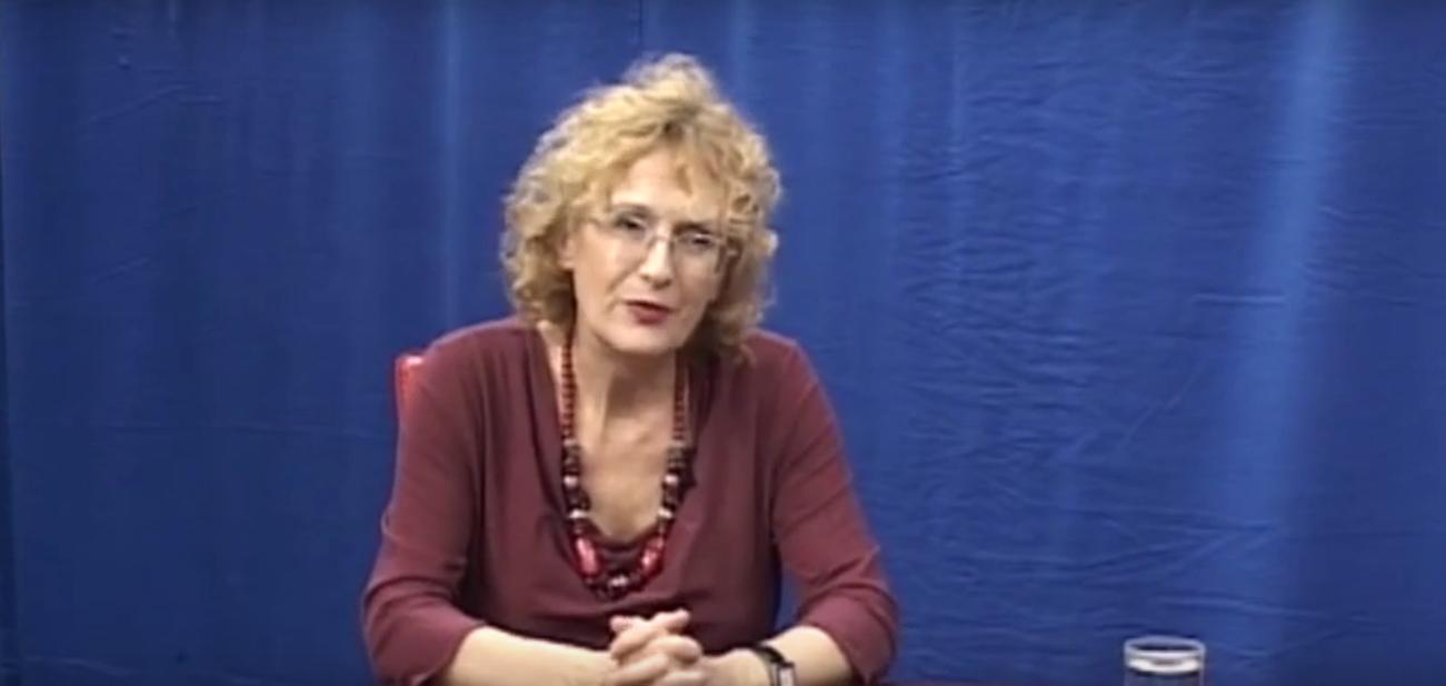 Tatjana Milivojević: Dočekati penziju i dostojanstvenu starost