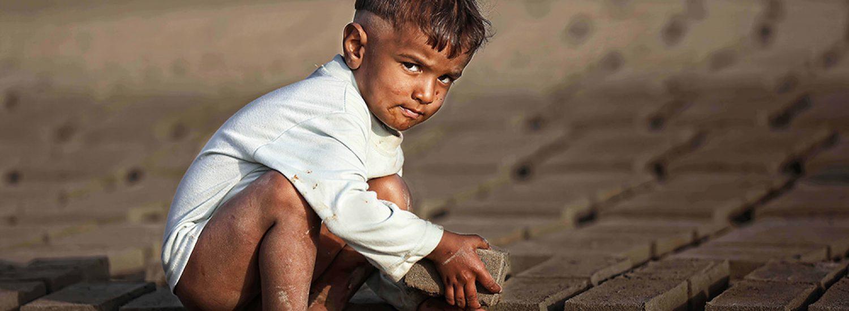 Međunarodni dan borbe protiv dečijeg rada