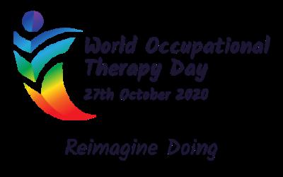 Danas je Svetski dan okupacione terapije!
