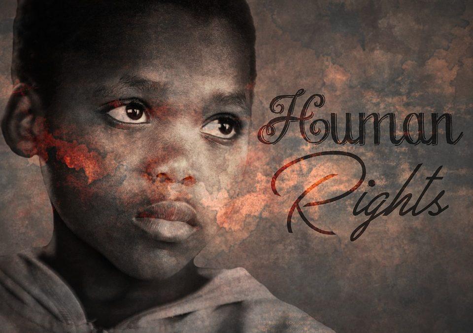 Začetak ljudskih prava: Pre 2500 godina jedan car oslobodio je robove!