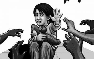 Zašto se deca žrtve ne opredeljuju da govore o iskustvu seksualnog zlostavljanja?