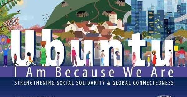 Srećan međunarodni dan socijalnog rada!!!