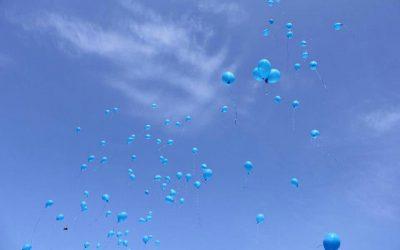 Danas je Dan osoba sa autizmom: Grupa ljudi koja je socijalno najviše isključena!