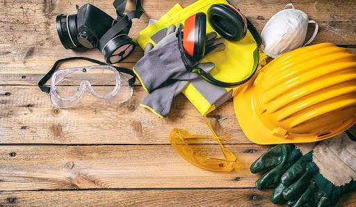 Bezbednost na radu: Svakoga dana strada 6300 ljudi!