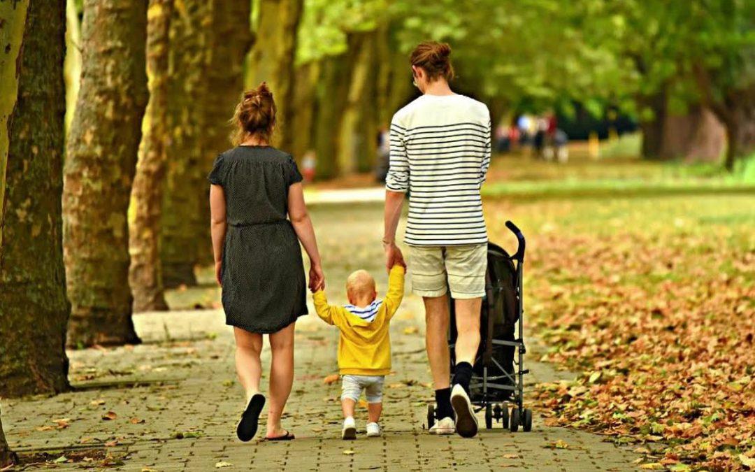 Danas je Međunarodni dan porodice: Zagrlite svoju i recite im da ih volite!