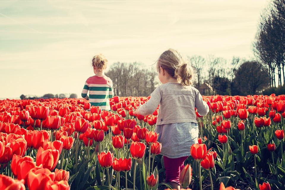 """Dečiji osmeh nema cenu: """"Svi ideali sveta ne vrede suze jednog deteta."""""""