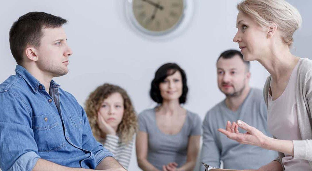 Prijava za UPIS NA kratki program studija – Savetovanje porodice je u toku